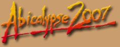 Abicalypse 2001